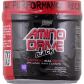 Nutrex-Amino-Drive-Black-Gashin'-Grape-30-svg | Muscleintensity.com