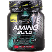 MuscleTech-Amino-Build-Fruit-Punch-50svg | Muscleintensity.com