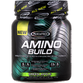 MuscleTech-Amino-Build-Green-Apple-50svg | Muscleintensity.com