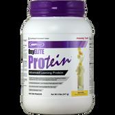 USP-OxyElite-Protein-Banana-2-lbs | Muscleintensity.com