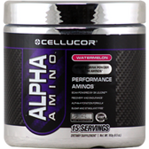 Cellucor-Alpha-Amino-Watermelon-15sv | Muscleintensity.com