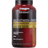 Champion-Nutrition-Multi-Vitamin-90ct | Muscleintensity.com