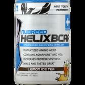 Nubreed-Nutrition-Helix-BCAA-Lemon-Ice-Tea-393-g | Muscleintensity.com