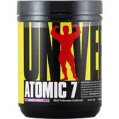 Universal-Atomic-7-Groovy-Grape-2-2-lbs | Muscleintensity.com