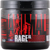 Universal-Animal-Rage-XL-Grape-of-Wrath-146g | Muscleintensity.com