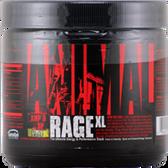 Universal-Animal-Rage-XL-Lemon-Slayed-146g | Muscleintensity.com
