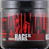 Universal-Animal-Rage-XL-Mango-Unchained-146g | Muscleintensity.com
