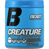 Beast-Sports-Nutrition-Creature-Unflavored-300-g | Muscleintensity.com