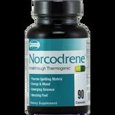 PES-Norcodrene-90ct | Muscleintensity.com