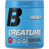 Beast-Sports-Nutrition-Creature-Fruit-Punch-300-g | Muscleintensity.com