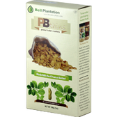 Bell-Plantation-Peanut-Butter-Peanut-Butter-Thins-7-oz | Muscleintensity.com