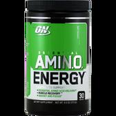 Optimum-Amino-Energy-Lemon-Lime-270-g-30-svg | Muscleintensity.com