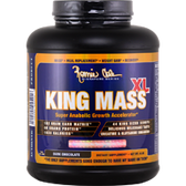 Ronnie-Coleman-Signature-Series-King-Mass-XL-Dark-Chocolate-6-lb | Muscleintensity.com