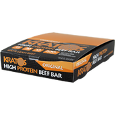 Kratos-Foods-High-Protein-Beef-Bars-Original-12-ct | Muscleintensity.com