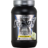 Dymatize Nutrition Elite Fusion 7 Banana Smoothie 2 lbs