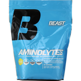 Beast Sports Nutrition Aminolytes Pineapple 90 svg | Muscleintensity.com