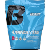 Beast Sports Nutrition Aminolytes Watermelon 90 svg | Muscleintensity.com