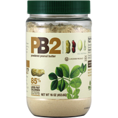 Bell Plantation Powdered Peanut | Muscleintensity.com