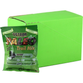 Ostrim Paleo Turkey Trail Mix 10 pk | Muscleintensity.com