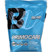 Beast Sports Nutrition PrimoCarb 42 svg | Muscleintensity.com