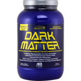 MHP New and Improved Dark Matter Grape 3.22 lbs | Muscleintensity.com
