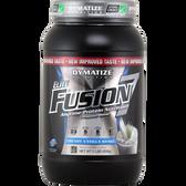Dymatize Nutrition Elite Fusion 7 Creamy Vanilla Shake 2 lbs | Muscleintensity.com