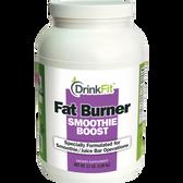 DrinkFit Fat Burn Smoothie Boost 3.7 lbs Jug   Muscleintensity.com