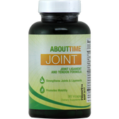 About Time Joint 90 ct | Muscleintensity.com