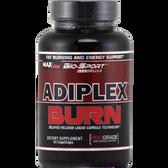 Bio-Sport USA Adiplex Burn 60 ct | Muscleintensity.com