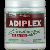 Bio-Sport USA Adiplex Energy Kiwi Berry 30 svg | Muscleintensity.com
