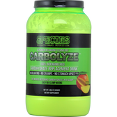 Species Carbolyze Mango 4.4 lbs | Muscleintensity.com