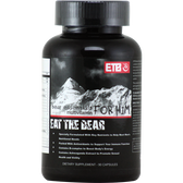 ETB Bear Essentials for Him 90 ct | Muscleintensity.com