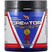 VPX CREmTOR Watermelon 30 svg | Muscleintensity.com