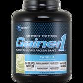 Nutrition 53 Gainer1 Vanilla 4.6 lbs | Muscleintensity.com