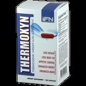 iForce Thermoxyn 120 ct | Muscleintensity.com