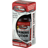 EPIC Performance Amilean Topical Tightening and Toning Lotion 8 oz | Muscleintensity.com