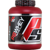 ProSupps PS Whey 100 Chocolate Fudge Cake 5 lbs | Muscleintensity.com