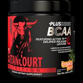 Betancourt Nutrition BCAA Plus Tropical Punch 30 svg | Muscleintensity.com