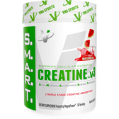 VMI Sports S.M.A.R.T Creatine Watermelon 30sv | Muscleintensity.com