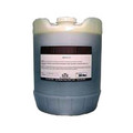 Soybean Oil - 5 gal
