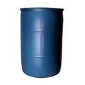 Arena Guard 55 Gallon Drum