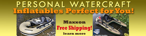 maxxonboats.jpg