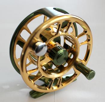 synergy2-reel-greengold.jpg