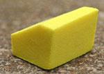 yellowsansclose150.jpg