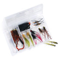 Rainy's Carp Fly Assortment - 18
