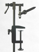 Griffin Odyssey Standard Clamp