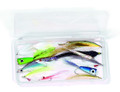 Rainy's Bluefish/Striper Assortment - 12 per Pack