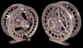 Maxxon XMX Machined Fly Reel | Spare Spools