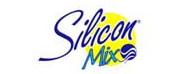 Avanti Silicon Mix