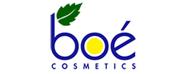 Boe Cosmetics